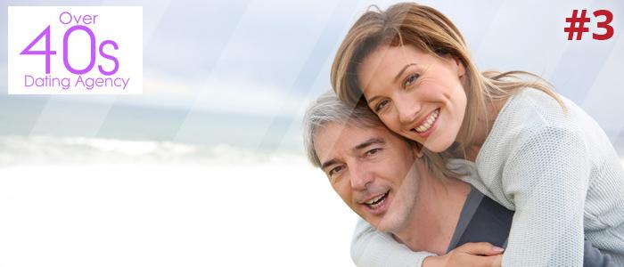 Online dating agencies uk-in-Galatea